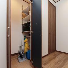 稲沢市竹腰西町の世界にひとつのデザイナーズハウスなら愛知県稲沢市のクレバリーホームへ♪稲沢店