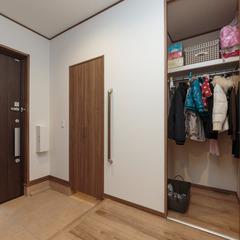稲沢市竹腰北町の世界にひとつの木造住宅なら愛知県稲沢市のハウスメーカークレバリーホームまで♪稲沢店