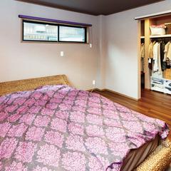 こだわりの高耐久住宅を稲沢市陸田馬山町で建てるならクレバリーホーム稲沢店