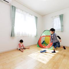 ★★で地震に強い家を建てるなら愛知県稲沢市のクレバリーホームへ♪稲沢店