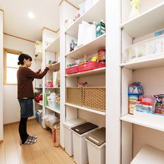 稲沢市子生和八島町の地震に強い新築住宅なら愛知県稲沢市のクレバリーホームへ♪稲沢店