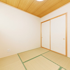 稲沢市桜木の地震に強い注文住宅を建てるならクレバリーホーム稲沢店
