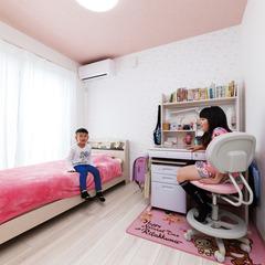 稲沢市治郎丸大角町の地震に強いデザイナーズ住宅なら愛知県稲沢市のクレバリーホームへ♪稲沢店