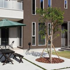 稲沢市西島北町の地震に強い木造デザイン住宅なら愛知県稲沢市のクレバリーホームへ♪稲沢店