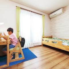 稲沢市前田の世界にひとつの新築注文住宅ならクレバリーホーム♪稲沢店