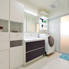 稲沢市生出郷前町の自由設計のデザイナーズ住宅ならクレバリーホーム♪稲沢店