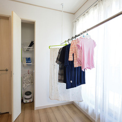 稲沢市平野の自由設計のマイホームの建て替えなら愛知県稲沢市のハウスメーカークレバリーホームまで♪稲沢店