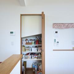 自由設計のお家の建て替えを稲沢市堀田町で建てるならクレバリーホーム稲沢店