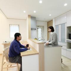 災害に強い新築注文住宅を稲沢市井之口北畑町で建てるならクレバリーホーム稲沢店