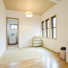 稲沢市北麻績町で地震に強いマイホームづくりは愛知県稲沢市の住宅メーカークレバリーホーム♪