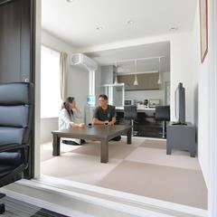 稲沢市日下部北町で自由設計の住みやすい耐震住宅を建てるなら愛知県稲沢市のクレバリーホームへ!