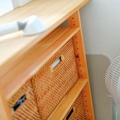 稲沢市治郎丸北町の住みやすい木造注文住宅なら愛知県稲沢市のクレバリーホームへ♪稲沢店