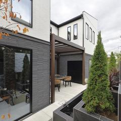 稲沢市竹腰北町の住みやすい高性能リフォームなら愛知県稲沢市のクレバリーホームへ♪稲沢店