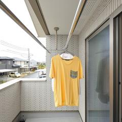 稲沢市中之庄海道町の安心して暮らせる建て替えならクレバリーホーム♪稲沢店