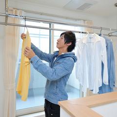 ★★ハウスメーカー住宅は愛知県稲沢市のクレバリーホームまで♪稲沢店