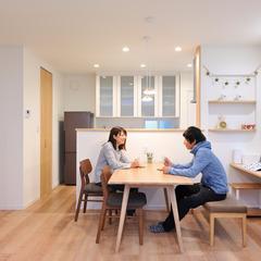稲沢市西島北町で地震に強い安心して暮らせるマイホームの建て替えをするなら!