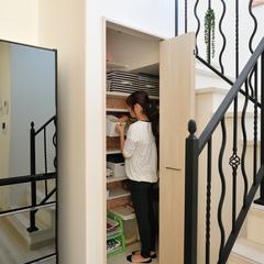 稲沢市一色跡之口町で地震に強いマイホームづくりは愛知県稲沢市の住宅メーカークレバリーホーム♪