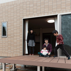 ★★で地震に強いマイホームづくりは愛知県名古屋市熱田区の住宅メーカークレバリーホーム♪