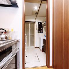 名古屋市熱田区五本松町の世界にひとつの高性能新築住宅なら愛知県名古屋市熱田区のクレバリーホームへ♪神宮東店