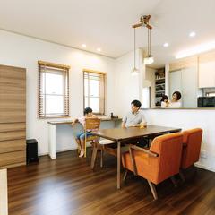 名古屋市熱田区三番町で長期優良がお約束できるマイホームづくりは愛知県名古屋市熱田区の住宅メーカークレバリーホーム♪