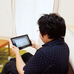 名古屋市熱田区外土居町でホームパーティのできるこだわりの注文住宅を建てる。