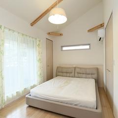 名古屋市熱田区夜寒町の安心して暮らせる二世帯住宅ならクレバリーホーム♪神宮東店