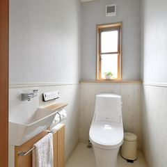 住みやすいデザイン住宅を小牧市久保で建てるならクレバリーホーム小牧中央店