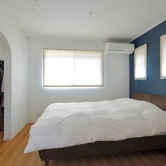 小牧市東の地震に強い住みやすいデザイナーズ住宅!クレバリーホーム小牧中央店