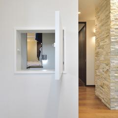 小牧市久保一色南で自由設計の住みやすいマイホームの建て替えを建てるなら愛知県小牧市のクレバリーホームへ!