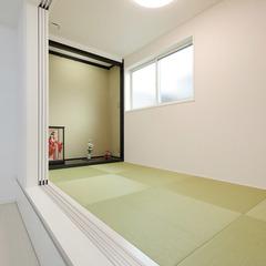 小牧市桜井本町で地震に強い家を建てるなら愛知県小牧市のクレバリーホームへ♪小牧中央店