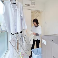小牧市城山で地震に強いマイホームづくりは愛知県小牧市の住宅メーカークレバリーホーム♪