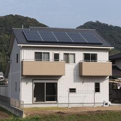 豊田市市場町のおしゃれな戸建なら愛知県豊田市のハウスメーカークレバリーホームまで♪豊田秋葉店