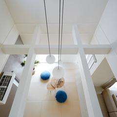豊田市旭八幡町の家事が楽になる動線にこだわった高性能住まいなら愛知県豊田市のクレバリーホームまで♪