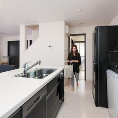 たったひとつの新築住宅を豊田市野口町で建てるならクレバリーホーム豊田秋葉店