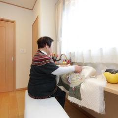 豊田市御立町の地震に強い世界にひとつのお家づくり!クレバリーホーム豊田秋葉店