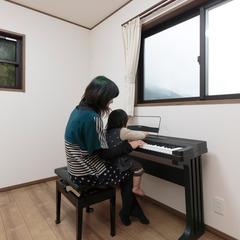 豊田市明和町で地震に強い世界にひとつのデザイナーズ住宅を建てる。