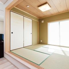 豊田市井上町で耐震のことをよく考えて家を建てるなら愛知県豊田市のクレバリーホームへ♪豊田秋葉店