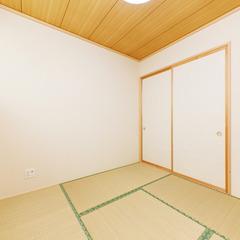 豊田市乙部町の地震に強い注文住宅を建てるならクレバリーホーム豊田秋葉店