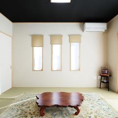 豊田市玉野町の災害に強いお家づくりなら愛知県豊田市のハウスメーカークレバリーホームまで♪豊田秋葉店