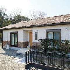 豊田市大沼町で自由設計の災害に強い新築注文住宅を建てるなら愛知県豊田市のクレバリーホームへ!