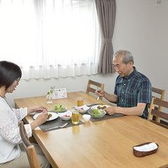 豊田市川下町で地震に強いマイホームづくりは愛知県豊田市の住宅メーカークレバリーホーム♪