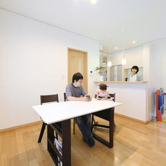 豊田市琴平町の地震に強い自由設計の高性能一戸建てを建てるならクレバリーホーム豊田秋葉店