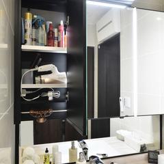 豊田市百月町で住みやすいデザイナーズリフォームなら愛知県豊田市の住宅会社クレバリーホームへ♪