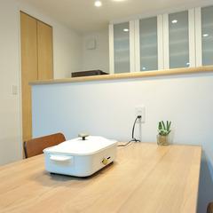 豊田市常盤町で地震に強いマイホームづくりは愛知県豊田市の住宅メーカークレバリーホーム♪
