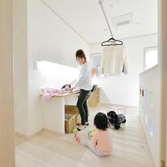 豊田市東山町の住みやすい高性能新築住宅 なら愛知県豊田市のクレバリーホームへ♪豊田秋葉店