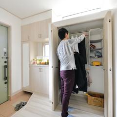 住みやすい木造デザイン住宅を豊田市平畑町で建てるならクレバリーホーム豊田秋葉店