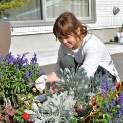 豊田市福受町で自由設計の住みやすい木造デザイン住宅を建てるなら愛知県豊田市のクレバリーホームへ!