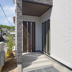 海部郡蟹江町旭の自由設計の木造住宅なら愛知県海部郡蟹江町のクレバリーホームへ♪蟹江店