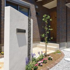 海部郡蟹江町須成西の自由設計の建て替えなら愛知県海部郡蟹江町のクレバリーホームへ♪蟹江店