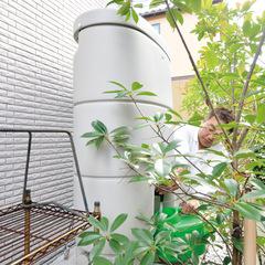 海部郡蟹江町錦で自由設計の高耐久住宅を建てるなら愛知県海部郡蟹江町のクレバリーホームへ!
